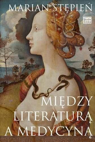 literatura_medycyna